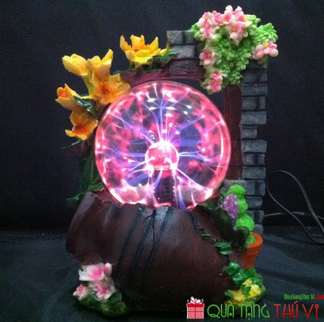 Bán Đèn Plasma các phiên bản giá rẻ nhất