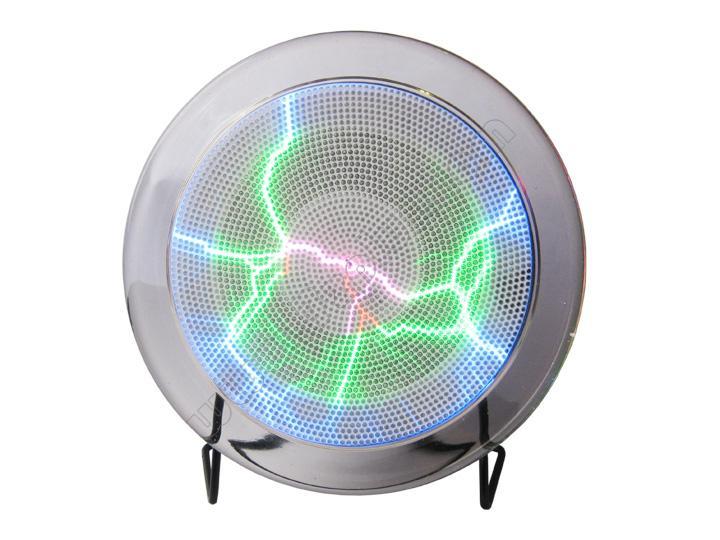 Bán Đĩa Plasma cảm ứng âm thanh