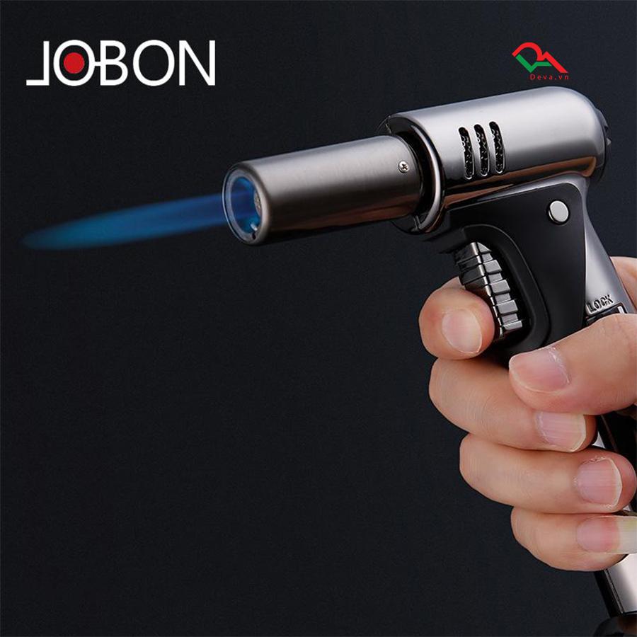 Bật lửa khò để bàn Jobon ZB 501