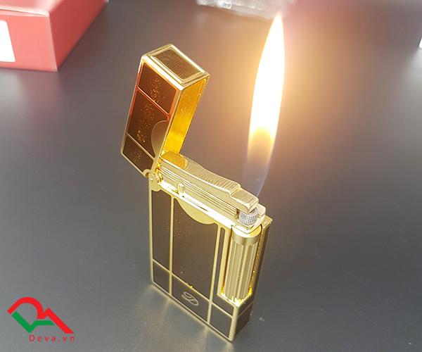 Chỉ với 600k thì nên mua bật lửa gì cho đẹp?