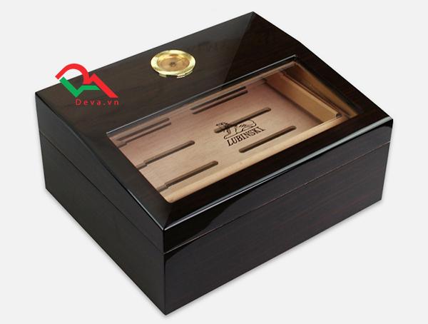 Tại sao xì gà lại bị khô? Cách khắc phục xì gà khô hiệu quả