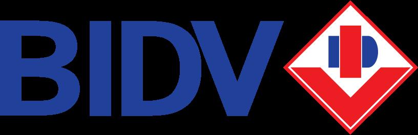 Hướng dẫn mua hàn tại Deva Shop