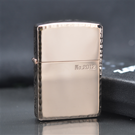 Zippo with love for you sơn ZN93